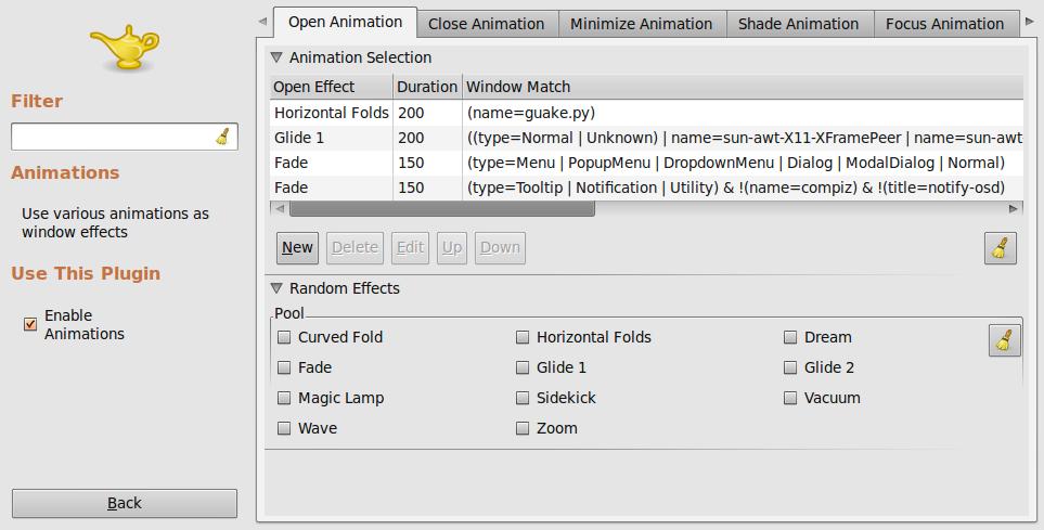 Screenshot-CompizConfig Settings Manager